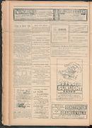 L'echo De Courtrai 1911-07-30 p4