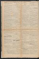 Het Kortrijksche Volk 1914-02-15 p2