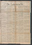 De Leiewacht 1925-06-11