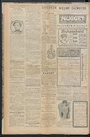Het Kortrijksche Volk 1914-04-19 p6