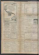 De Leiewacht 1924-10-04 p4