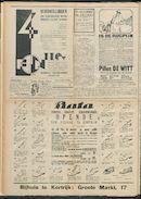 Het Kortrijksche Volk 1931-02-15 p6