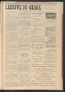 De Stad Kortrijk 1905-11-11 p3
