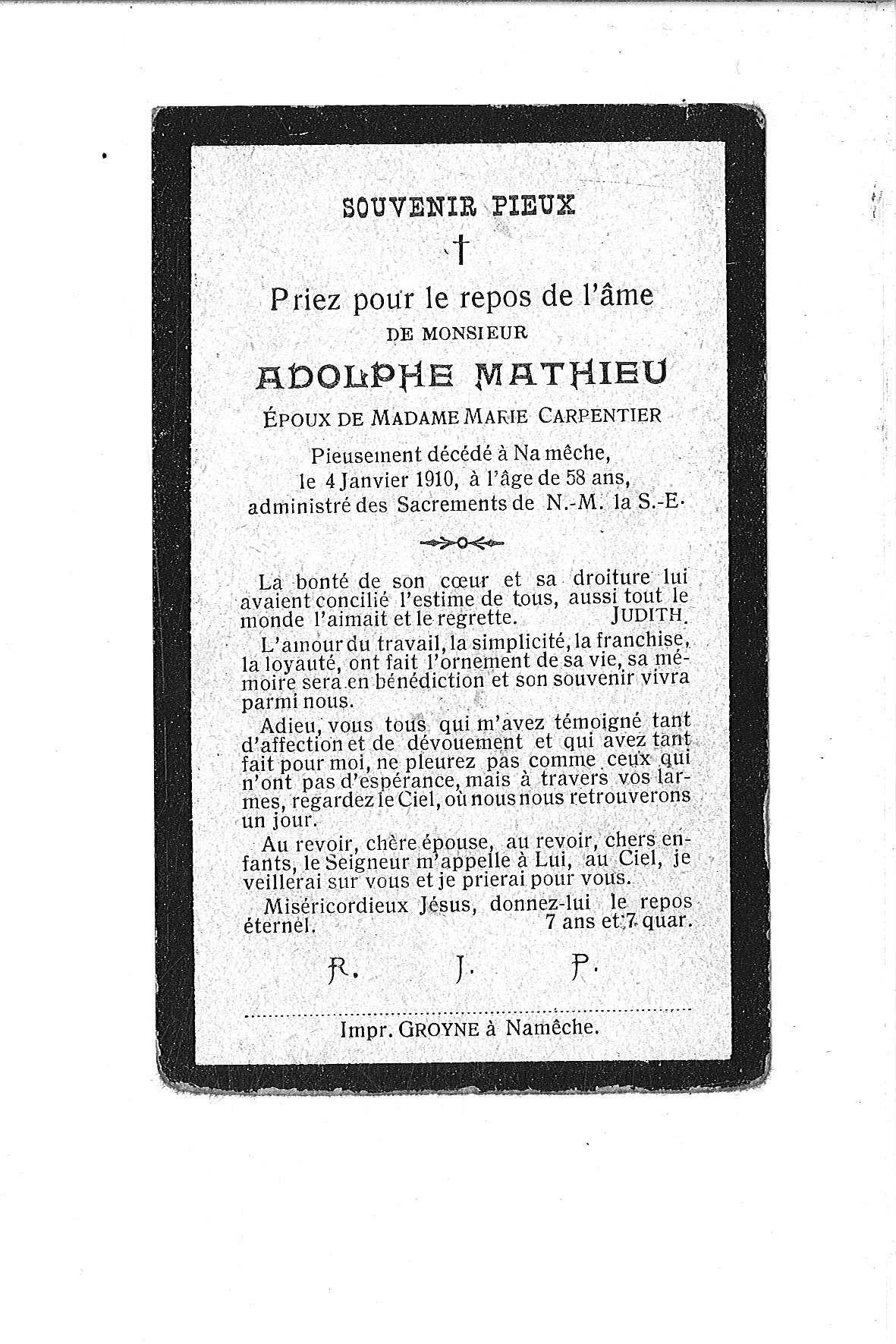 Adolphe(1910)20120227121116_00005.jpg