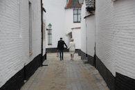 1---lucinda-mollet---begijnhof-kortrijk---bill_29047353673_o.jpg