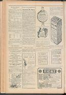 L'echo De Courtrai 1910-03-06 p4