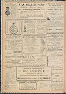 Gazette van Kortrijk 1916-03-18 p4