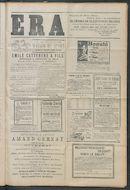 L'echo De Courtrai 1914-05-31 p5