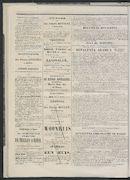 L'echo De Courtrai 1873-06-29 p4