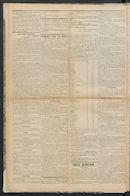 Het Kortrijksche Volk 1914-01-11 p2