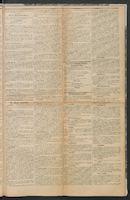 Het Kortrijksche Volk 1914-04-12 p3